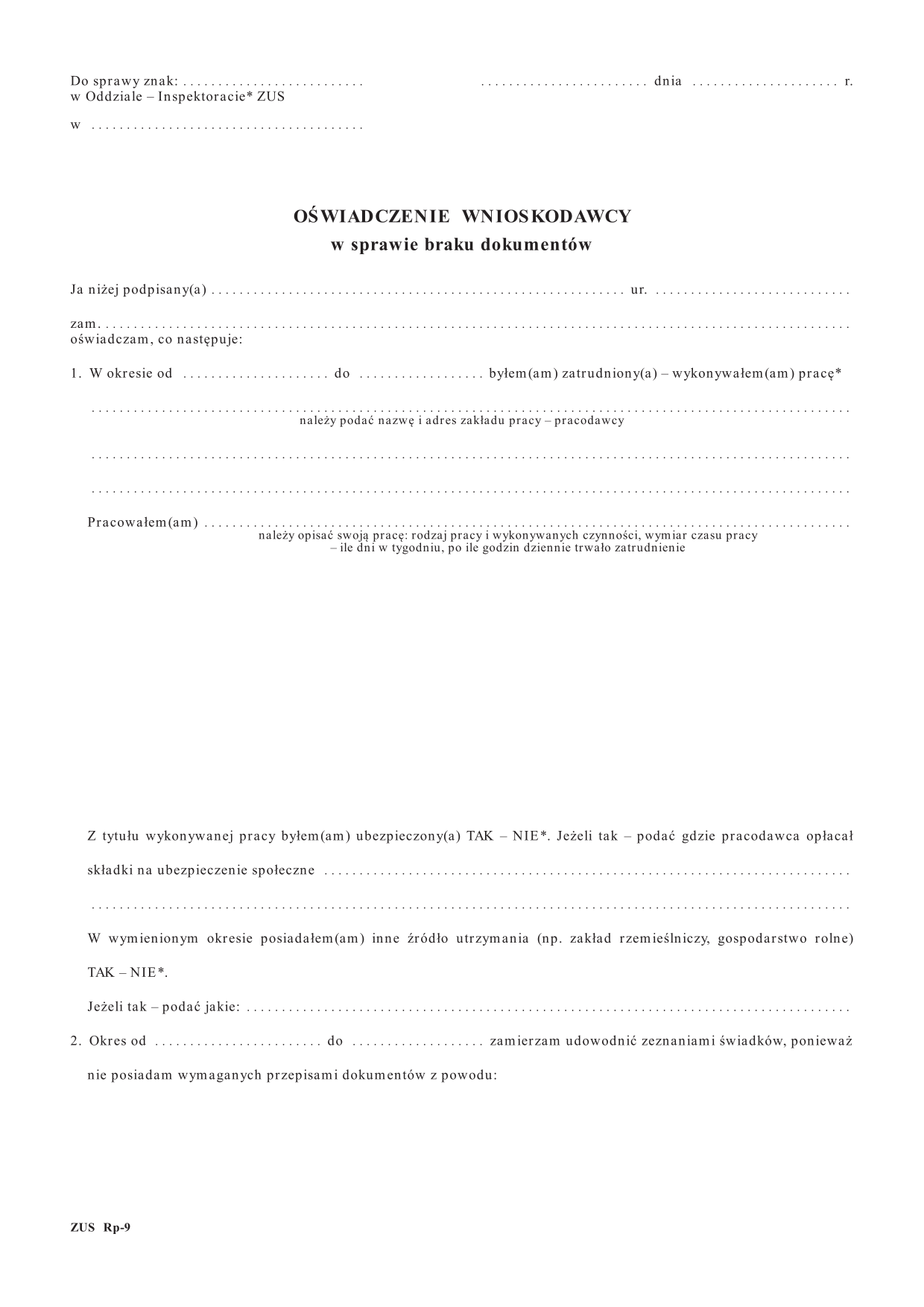 prevod z pdf do word