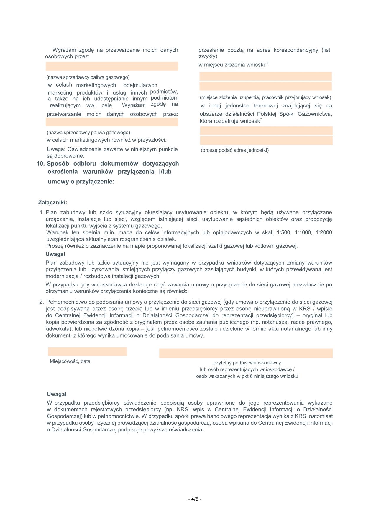 umowa o przyłączeniu johannesburg darmowe serwisy randkowe