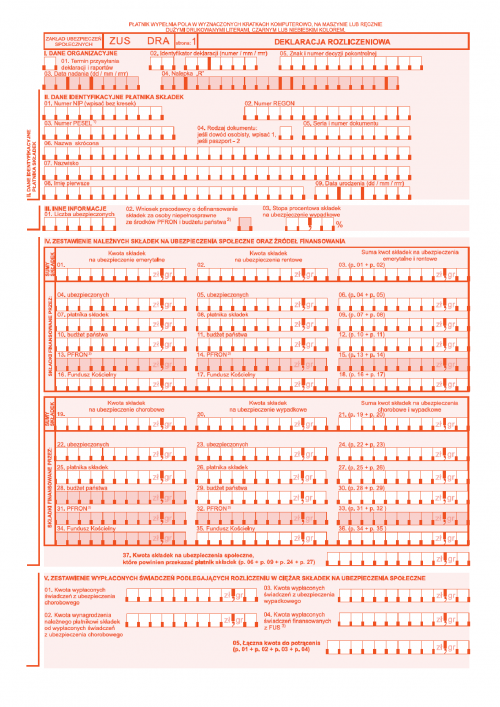 https://www.druki-formularze.pl/files/imagecache/druk-public/fillup/4/21087584/1.png