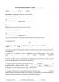 USUSZ Umowa sprzedaży udziałów w spółce z ograniczoną odpowiedzialnością (sp. z o.o.)