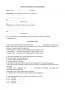UWSI Umowa o wykonanie strony internetowej