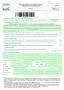 ARR FPZ_f1 7.1 (archiwalny) Deklaracja wpłaty na fundusze promocji produktów rolno-spożywczych