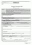 DL-1 (2) Deklaracja na podatek leśny