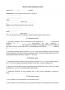 UNCLU Umowa najmu / podnajmu części lokalu użytkowego