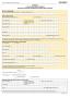 ZUS-EPW-P (archiwalny) Wniosek o ustalenie przekroczenia rocznej podstawy wymiaru składek (30-krotność)