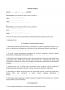 UZ (archiwalny) Umowa zlecenia